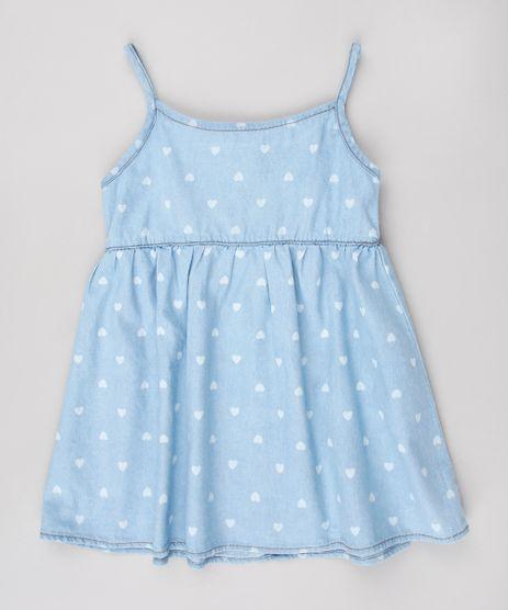 Vestido-Jeans-Infantil-Estampado-de-Coracoes-Alca-Fina-Azul-Claro-9561506-Azul_Claro_1