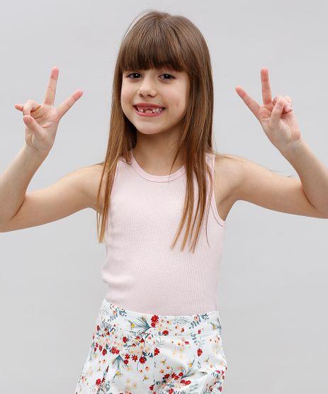 Regata-Infantil-Basica-Canelada-Rosa-Claro-9551795-Rosa_Claro_1