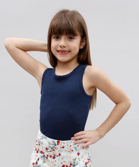 Regata-Infantil-Basica-Nadador-Canelada-Azul-Marinho-9551793-Azul_Marinho_1