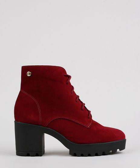 0c1c240bdea7b Sapatos Femininos: Calçado Social, Oxford, Bota, Sapatilha | C&A