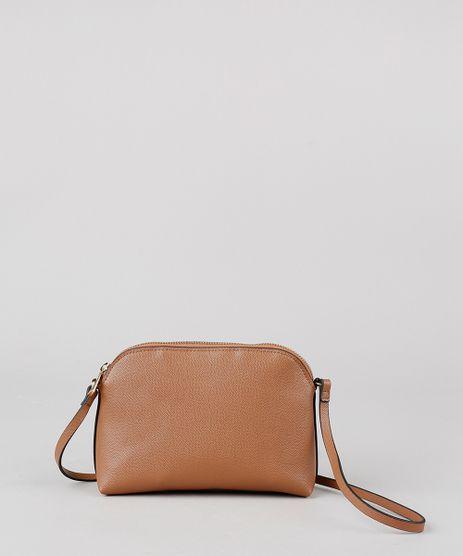 Bolsa-Feminina-Transversal-Pequena-Caramelo-9484902-Caramelo_1