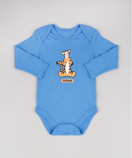 Body-Infantil-Tigrao-Manga-Longa-Azul-9448784-Azul_1