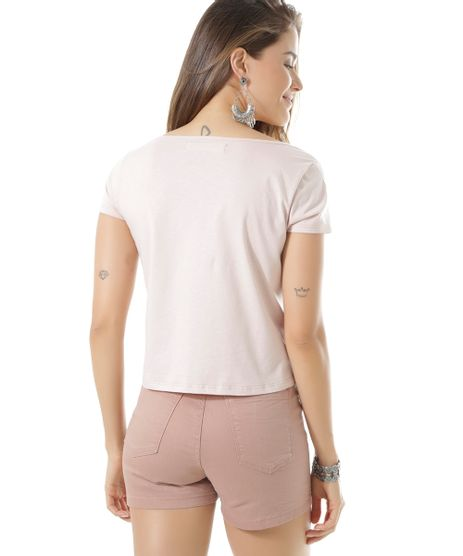 //www.cea.com.br/blusa-cropped--salt-in-the-air--rosa-claro-8536328-rosa_claro/p