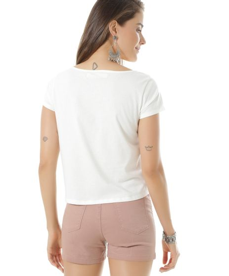 //www.cea.com.br/blusa-cropped--sun-kissed--off-white-8536322-off_white/p