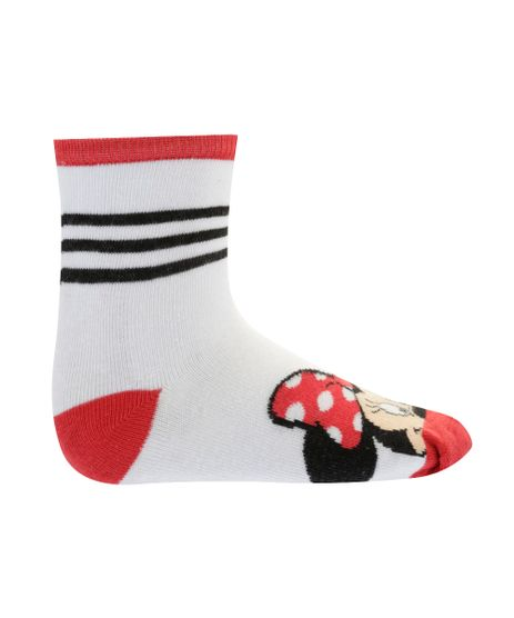 //www.cea.com.br/kit-de-2-meias-minnie---mickey-multicor-8551583-multicor/p?idsku=2308719