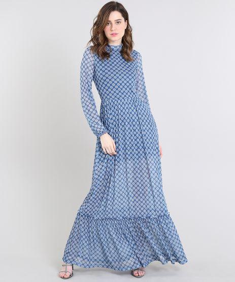 114de9f6f74e5b Modelos de Vestidos: Longo, Jeans, Midi, Tubinho, Renda | C&A