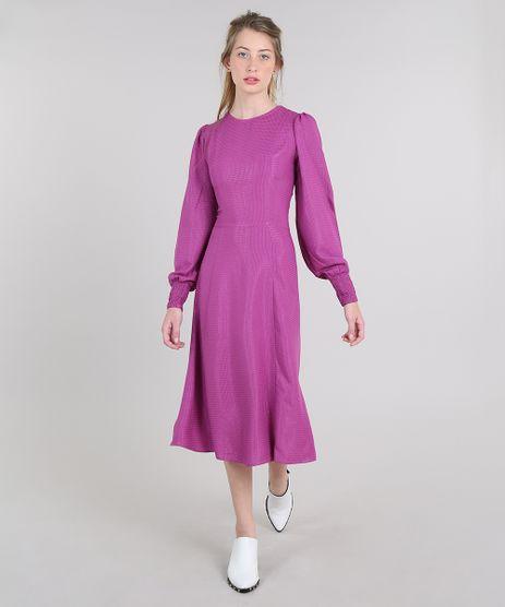 a9d9f3b5c Modelos de Vestidos: Longo, Jeans, Midi, Tubinho, Renda | C&A