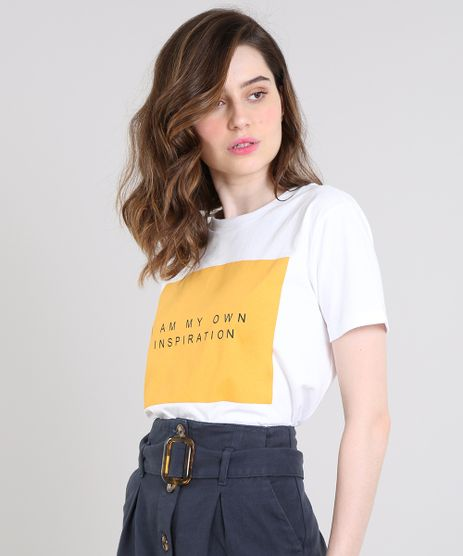 T-Shirt-Feminina-Mindset--Inspiration--Manga-Curta-Decote-Redondo-Branca-9645189-Branco_1