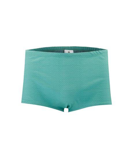 Sunga-Estampada-Verde-8524532-Verde_1