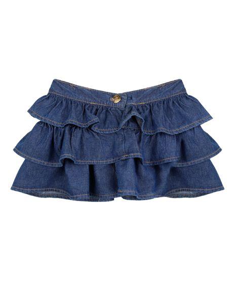 Saia-Jeans-com-Babado-Azul-Escuro-8538168-Azul_Escuro_1