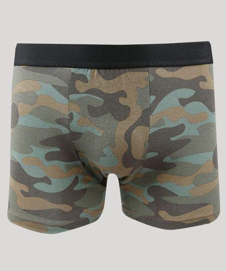 Cueca-Boxer-Estampada-Camuflada-Verde-Militar-8916260-Verde_Militar_1