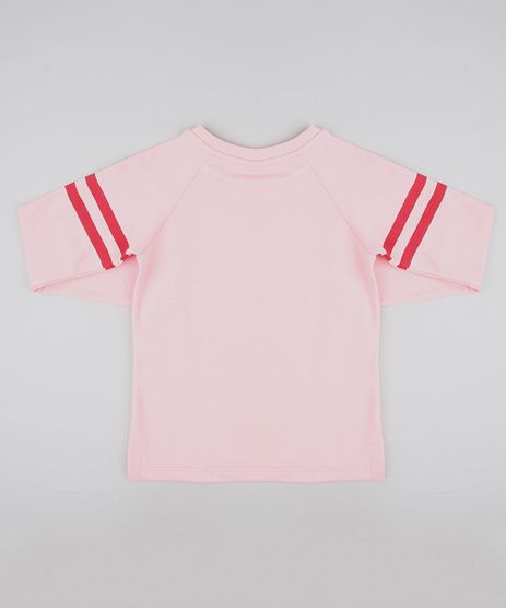 //www.cea.com.br/blusao-infantil-em-moletom--all-we-need-is-love--rosa-9591143-rosa/p?idsku=2589750