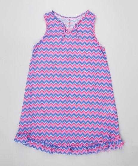 Saida-de-Praia-Infantil-Estampada-Chevron-com-Babado-Pink-9530653-Pink_1