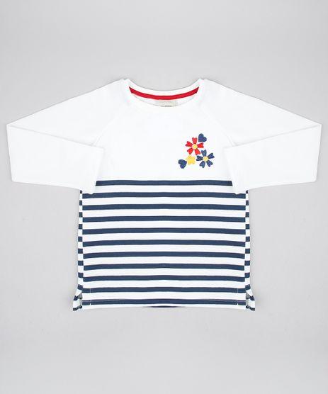 Blusao-Infantil-com-Bordado-e-Listras-em-Moletom-Off-White-9591144-Off_White_1