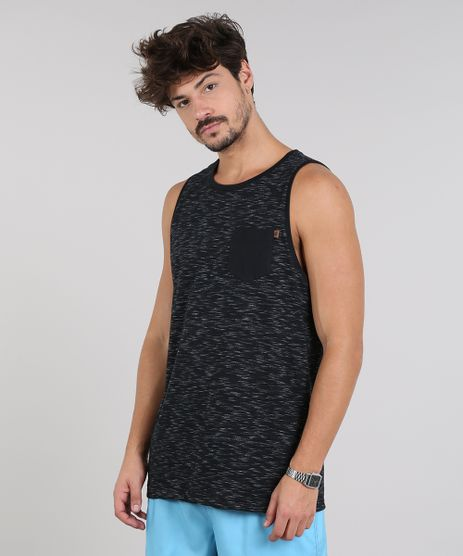 Regata-Masculina-com-Bolso-Gola-Careca-Preta-9536147-Preto_1