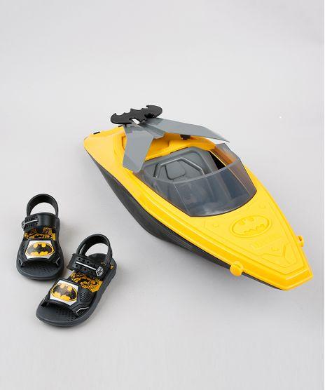 Sandalia-Papete-Infantil-Grendene-Batman-Vem-Com-Lancha-Power-Batboat-Preta-9605565-Preto_1