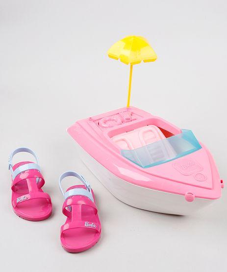 Sandalia-Infantil-Grendene-Barbie-Vem-Com-Iate-Rosa-Escuro-9605566-Rosa_Escuro_1