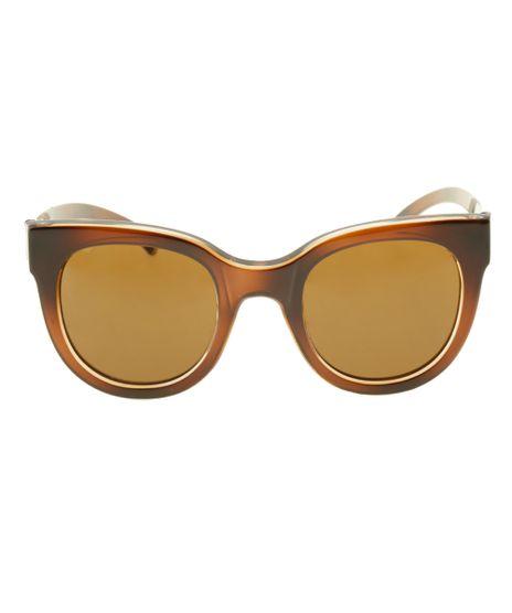 5e4ea1d25 Óculos de Sol Feminino: Modelos e Armações Redondo, Wayfarer | C&A