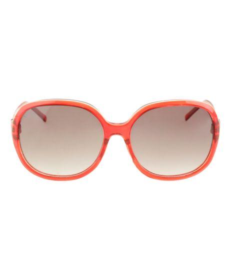 Oculos-Redondo-Feminino-Onesef-Vermelho-8519503-Vermelho_1