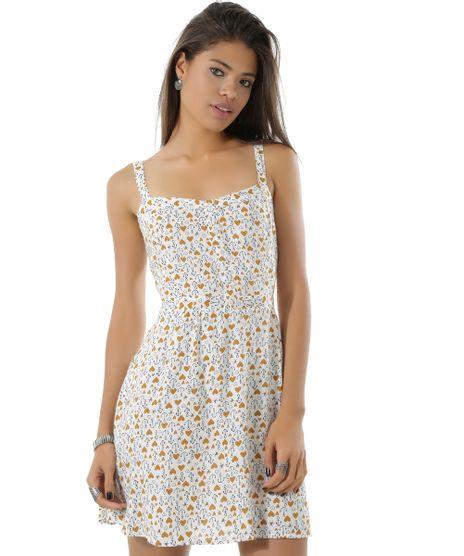 Vestido-Estampado-de-Coracoes-Off-White-8542950-Off_White_1