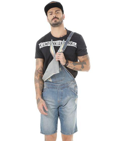 Jardineira-Jeans-Azul-Medio-8515373-Azul_Medio_1