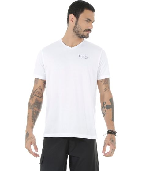 Camiseta--Surf-Life--Branca-8511201-Branco_1