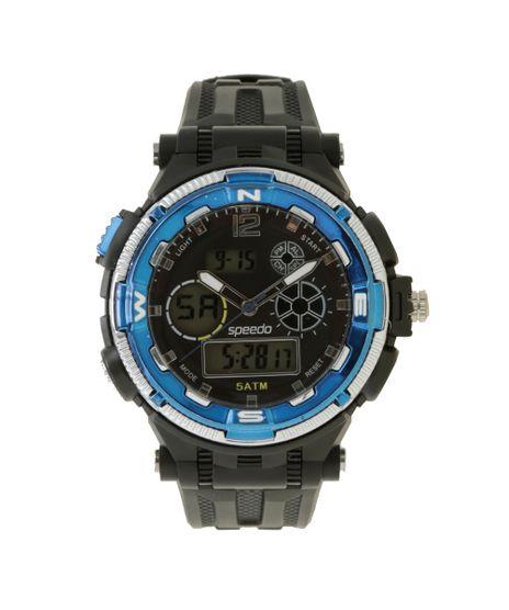 2590f5225b Relogio-Speedo-Digital-Masculino---65069G0EVNP1K-Preto-8250081-