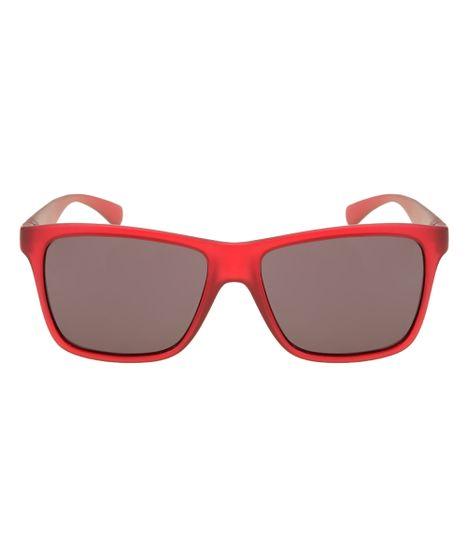 9831bc3c2 Oculos-Quadrado-Masculino-Oneself-Vermelho-8543533-Vermelho_1 ...