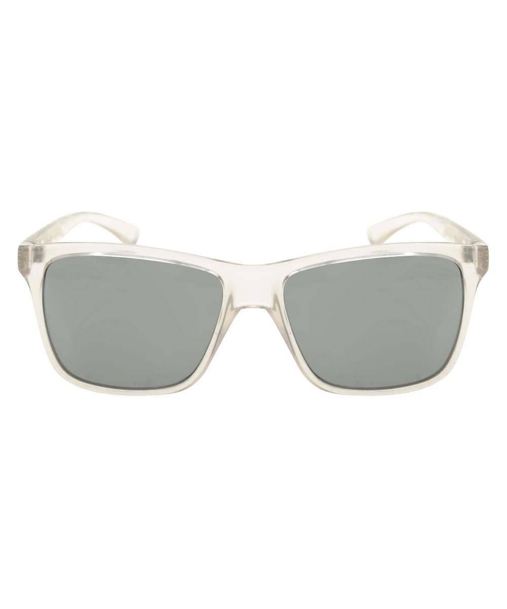 d1b16a4d47851 ... Oculos-Quadrado-Masculino-Oneself-Transparente-8543536-Transparente 1