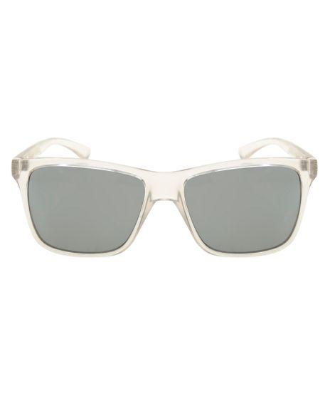 Oculos-Quadrado-Masculino-Oneself-Transparente-8543536-Transparente_1