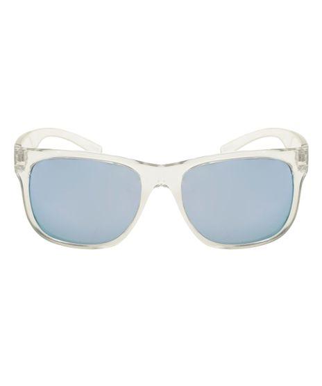Oculos-Quadrado-Masculino-Oneself-Transparente-8562425-Transparente_1
