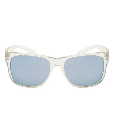 669d802c07c71 Oculos-Quadrado-Masculino-Oneself-Transparente-8562425-Transparente 1 ...