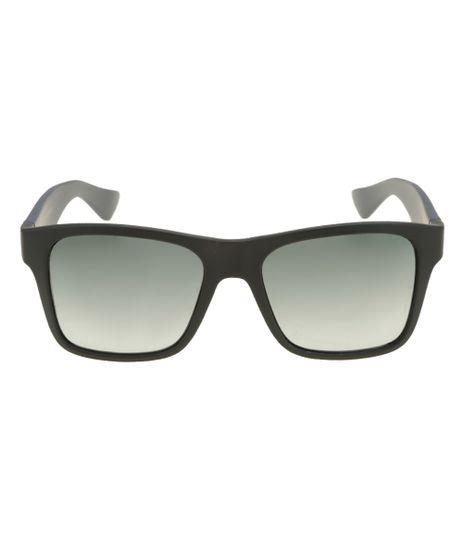 Oculos-Quadrado-Masculino-Oneself-Preto-8543772-Preto 1 3e4f15334f