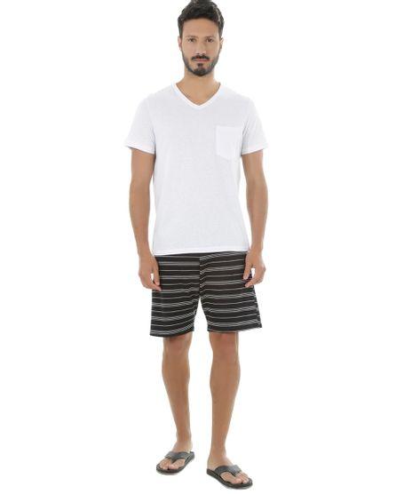 Pijama-Listrado-Branco-8540017-Branco_1