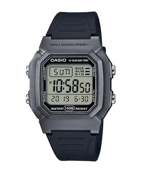 9db0d4947 Relogio-Digital-Casio-Masculino---W800HM7AVDF-9638477-Preto-