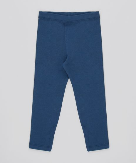 Calca-Legging-Infantil-Basica-Azul-Marinho-9616735-Azul_Marinho_1