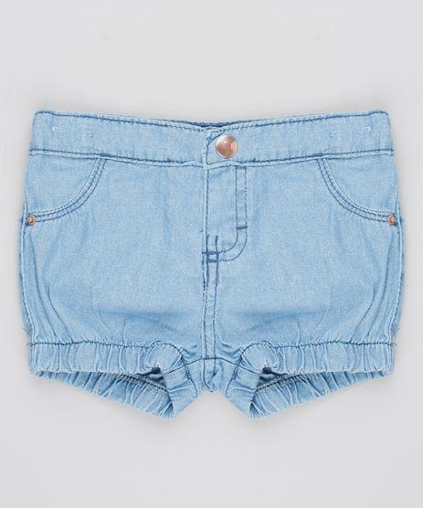Short-Jeans-Infantil-Balone-Azul-Claro-9588556-Azul_Claro_1