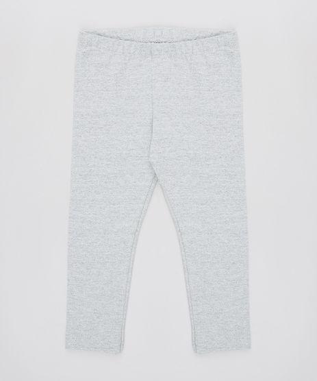 Calca-Legging-Infantil-Basica-Cinza-Mescla-9616732-Cinza_Mescla_1