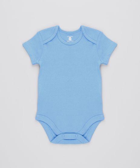 Body-Infantil-Basico-Manga-Curta-Azul-9448791-Azul_1