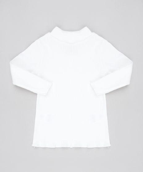 Blusa-Infantil-Canelada-Manga-Longa-Gola-Alta-Off-White-9597877-Off_White_1