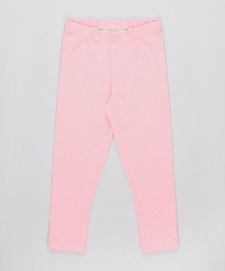 Calca-Legging-Infantil-Basica-Rosa-9616738-Rosa_1