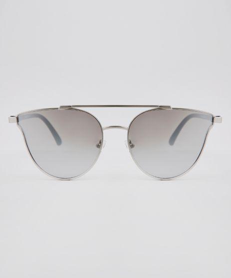 2a4553ee7 Óculos de Sol Feminino: Modelos e Armações Redondo, Wayfarer | C&A