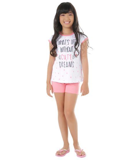 Pijama--Cute-Dreams--Branco-8533629-Branco_1