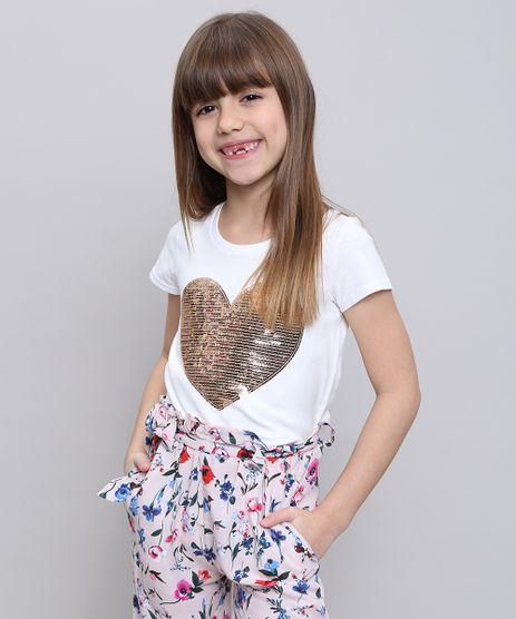 Blusa-Infantil-Coracao-com-Paetes-Manga-Curta-Off-White-9551805-Off_White_1