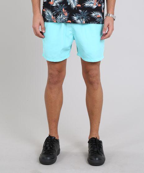 Short-Masculino-com-Cordao-Verde-Agua-9554220-Verde_Agua_1