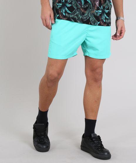 Short-Masculino-com-Bolso-Verde-Claro-9604956-Verde_Claro_1