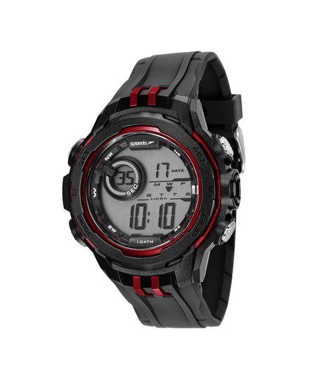 Kit-de-Relogio-Digital-Speedo-Masculino---Carregador---65094G0EVNP1-9600561-Preto-9600561-Preto_1