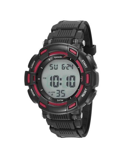 Kit-de-Relogio-Digital-Speedo-Masculino---Carregador---81183G0EVNP1-9600571-Preto-9600571-Preto_1