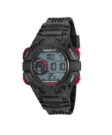 Kit-de-Relogio-Digital-Speedo-Masculino---Carregador---80643G0EVNP1K-9611126-Preto-9611126-Preto_1