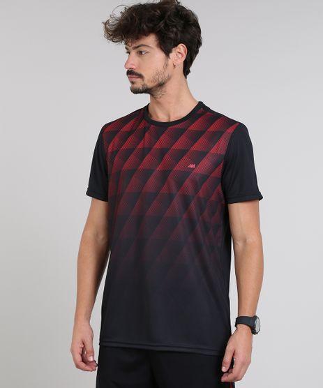 Camiseta-Masculina-Esportiva-Ace-com-Estampa-Geometrica-Manga-Curta-Gola-Careca-Preta-9536972-Preto_1